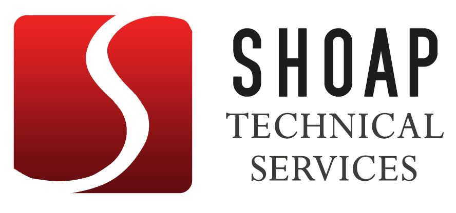 Shoap Technical Services logo